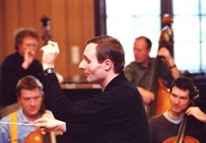 ThomasStapel_Dirigent